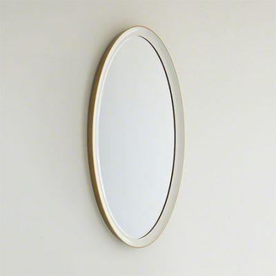 Orbis Mirror (Small)