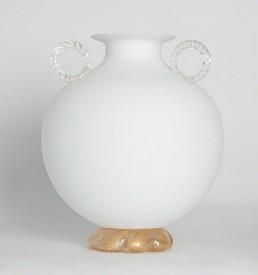 Lido Vase