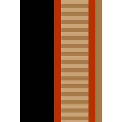 RT1017 Colorway 7