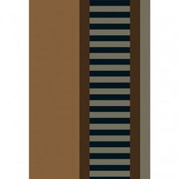 RT1017 Colorway 1