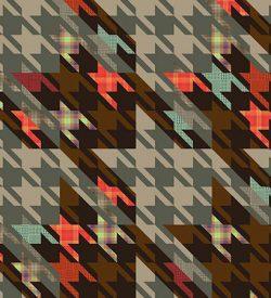 RT1016 Colorway 1