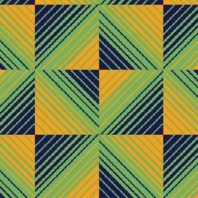 RT1007 Colorway 10