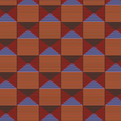 RT1004 Colorway 12