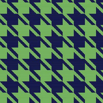 RT1003 Colorway 10