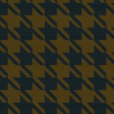 RT1003 Colorway 6