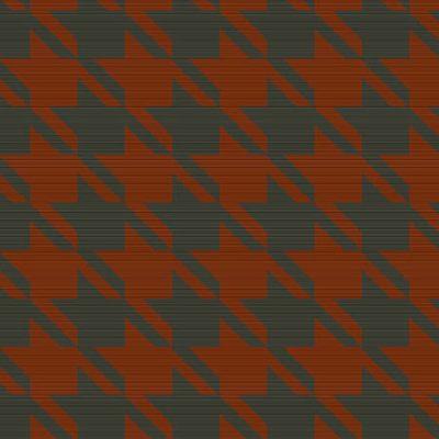 RT1003 Colorway 3