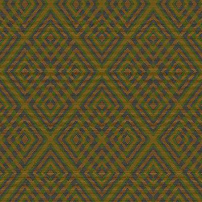 RT1003 Colorway 4