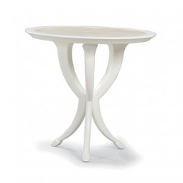 Pimlico End Table