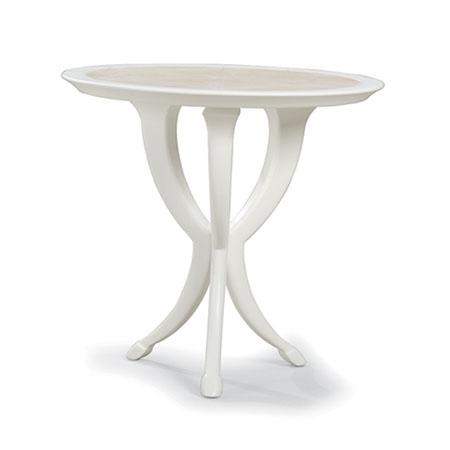 Pimlico End Table