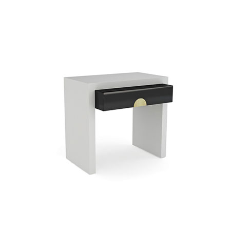 Randolph Bedside Table