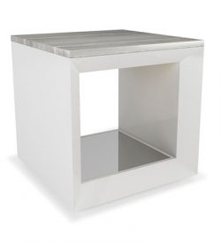 Loren Spot Table