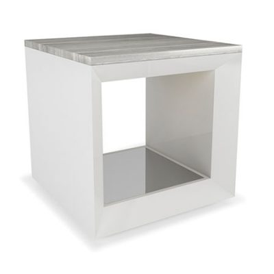 Loren Spot Table