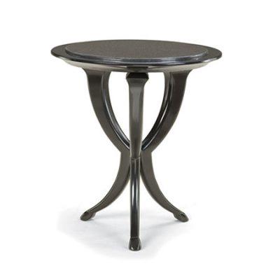 Pimlico Spot Table