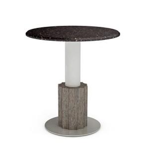Ponti Side Table