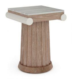 Swanson Side Table