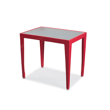 Varenne Side Table