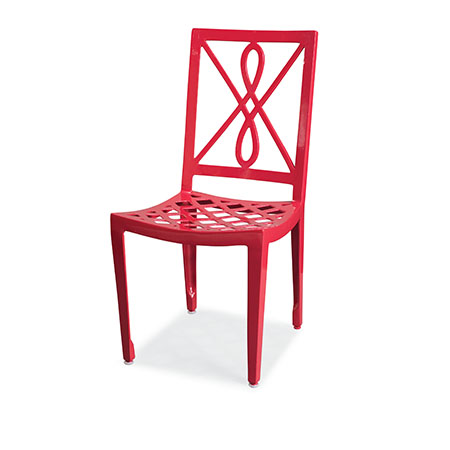 Varenne Dining Chair