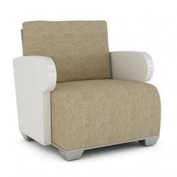 Donahue Lounge Chair