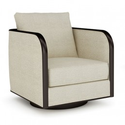 Hitchcock Lounge Chair
