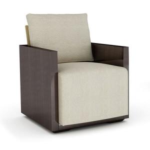 Franco Lounge Chair