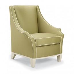 Trocadero Chair