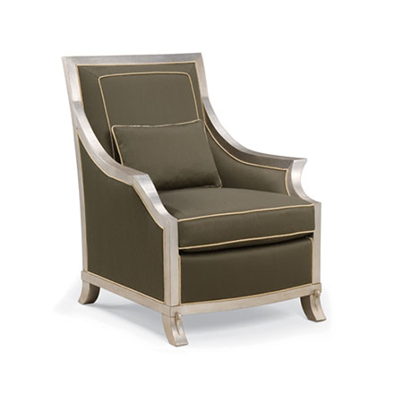 Venetto Lounge Chair