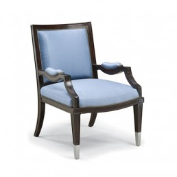 Grenelle Lounge Chair