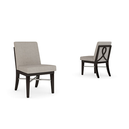 Hepburn Dining Side Chair