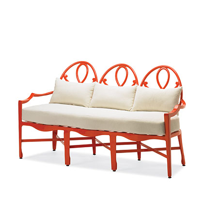 Bellechasse Sofa