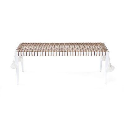 Lambda Bench