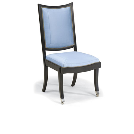 Rivoli Side Chair