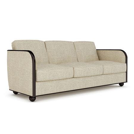 Hitchcock Sofa