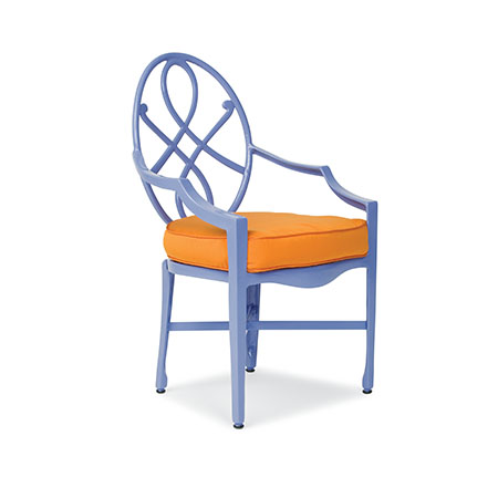 Bellechase Dining Chair