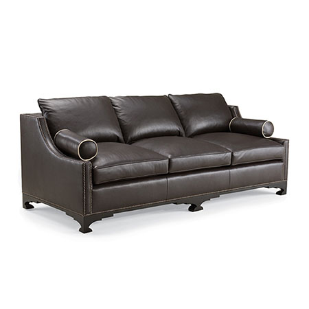 Bond Street Sofa