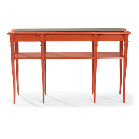 Des Vosges Console Table