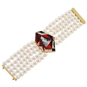 Cubista Bracelet