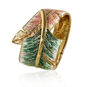 Piuma Bracelet