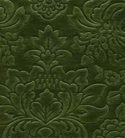 Exquisite Emerald