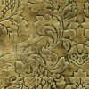 """La Scala Damask in """"Magnificent Marble"""""""