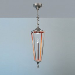 Regent Lantern