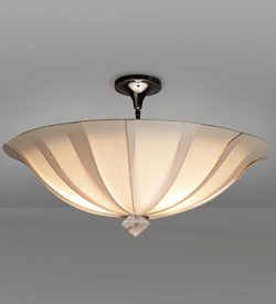Venice Ceiling Light
