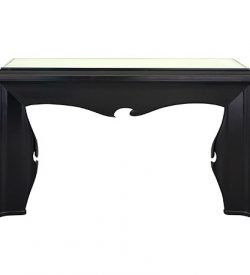 Bernini Console Table