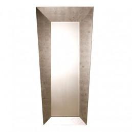 De Chirico Mirror