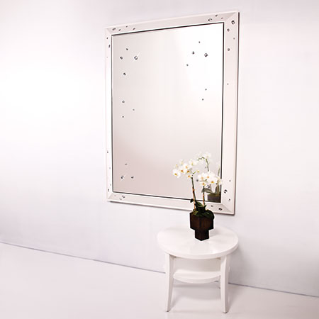 Galileo Mirror