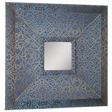 Loos Mirror
