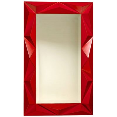 Pavel Mirror
