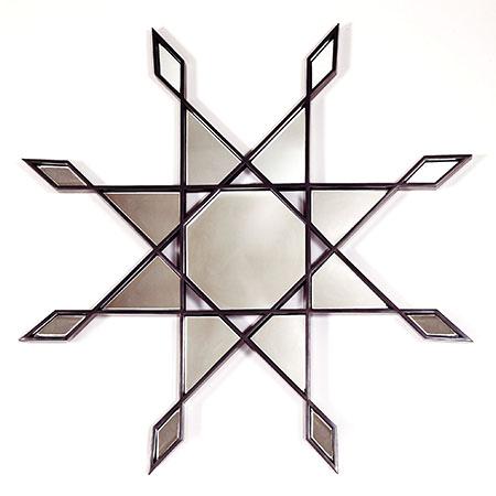 Shindler Mirror
