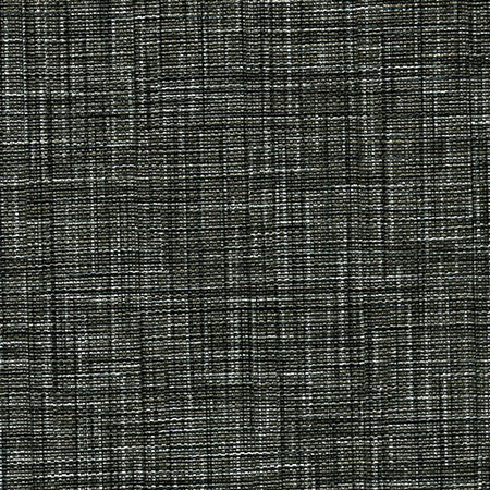 Saville Row Suit