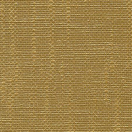 Sutter Gold