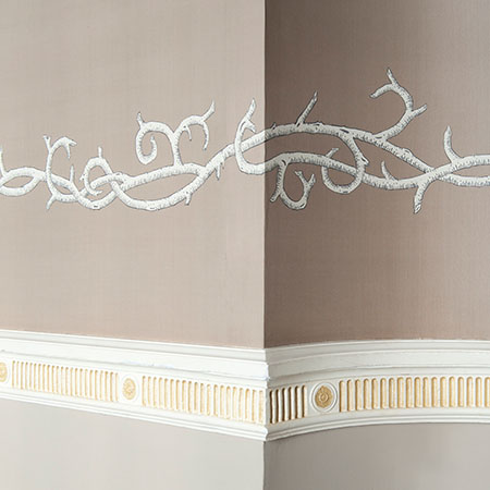Bois | The Roger Thomas Collection for Fromental